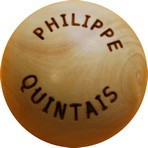 but Philippe Quintais