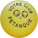 votre_club_jaune_148.png